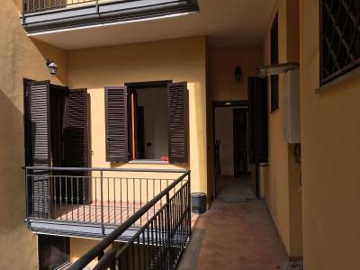 Vai alla scheda: Appartamento Affitto - Nola (NA) - Rif. 8130