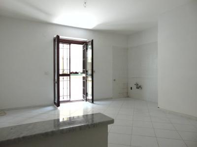 Vai alla scheda: Appartamento Vendita - Casapulla (CE) - Rif. 105casapulla