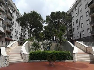 Vai alla scheda: Appartamento Vendita - Casoria (NA) | Padula - Calvanese - Rif. V8050