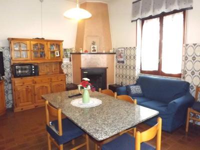 Vai alla scheda: Casa indipendente Affitto - Atripalda (AV) - Rif. 8465