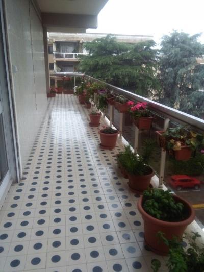 Vai alla scheda: Appartamento Affitto - Caserta (CE) | Centro - Rif. 800 APP VB