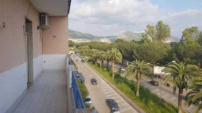 Vai alla scheda: Appartamento Vendita - Caserta (CE) | Centro - Rif. 149M