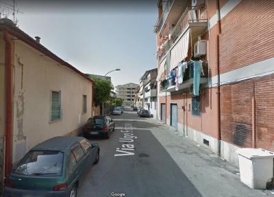 Vai alla scheda: Appartamento Vendita - San Nicola la Strada (CE) | L.Da Vinci - Rif. 104F