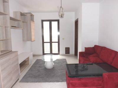 Vai alla scheda: Appartamento Affitto - Cesinali (AV) - Rif. 8450
