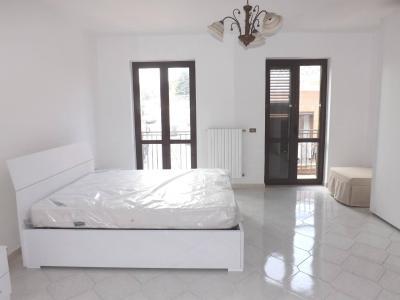 Vai alla scheda: Appartamento Affitto - Cesinali (AV) - Rif. 8449