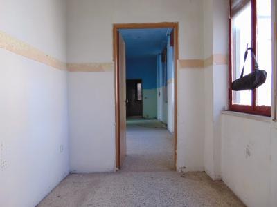 Vai alla scheda: Appartamento Vendita - Capua (CE) - Rif. 38CAPUA
