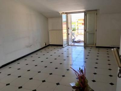 Vai alla scheda: Appartamento Affitto - Nola (NA) - Rif. 8120