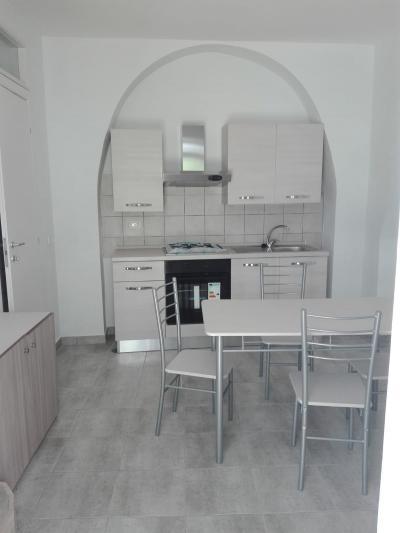 Vai alla scheda: Appartamento Affitto - Caserta (CE) | Falciano - Rif. 400VA