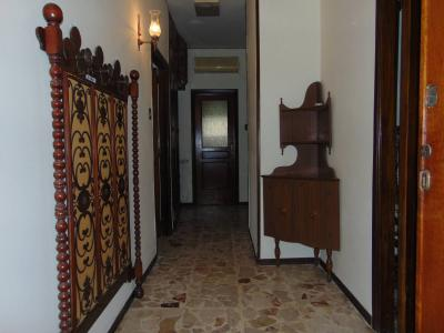 Vai alla scheda: Appartamento Vendita - Santa Maria Capua Vetere (CE)   Zona Villa - Rif. 75-SMCV