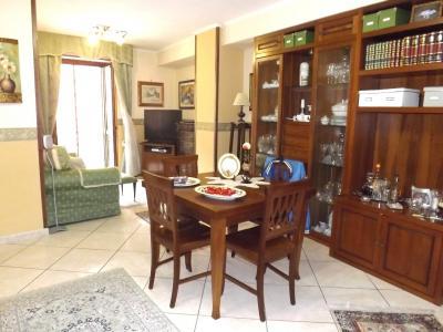 Vai alla scheda: Appartamento Vendita - Avellino (AV) - Rif. 8473