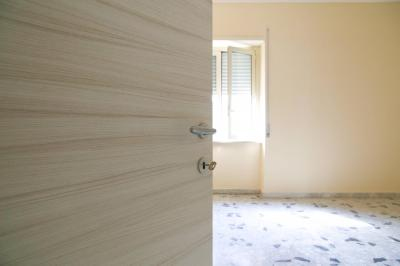 Vai alla scheda: Appartamento Affitto - Nola (NA) - Rif. 8116