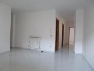 Vai alla scheda: Appartamento Affitto - Capua (CE) - Rif. 300B
