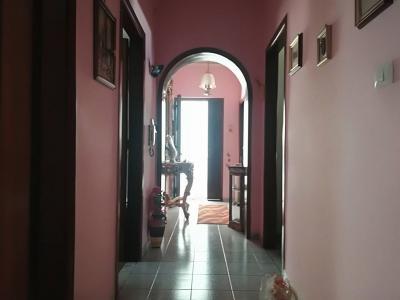 Vai alla scheda: Appartamento Vendita - Casoria (NA) | Via Duca d'Aosta - Rif. V8051