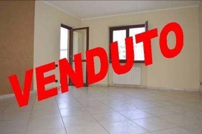 Vai alla scheda: Appartamento Vendita - San Nicola la Strada (CE) | Ex S.Gobain - Rif. 250p