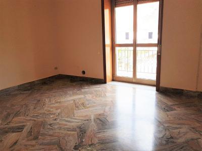 Vai alla scheda: Appartamento Affitto - Roccarainola (NA) - Rif. 8442
