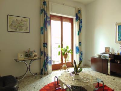 Vai alla scheda: Appartamento Vendita - Santa Maria Capua Vetere (CE)   Zona Ufficio - Rif. 79 SMCV