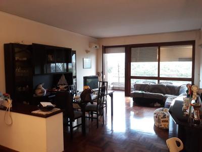 Vai alla scheda: Appartamento Affitto - Caserta (CE)   Centro - Rif. 700 vu