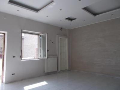 Vai alla scheda: Appartamento Affitto - San Prisco (CE) | Zona Stadio - Rif. SANP
