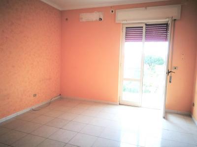 Vai alla scheda: Appartamento Affitto - Casoria (NA) - Rif. V8054