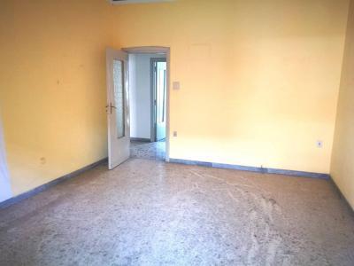 Vai alla scheda: Appartamento Affitto - Casoria (NA) - Rif. V8055