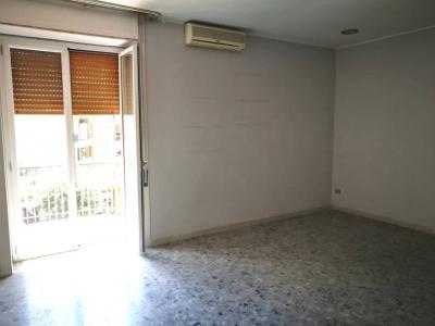 Vai alla scheda: Appartamento Affitto - Casoria (NA) | Arpino - Rif. V8056