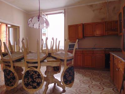 Vai alla scheda: Appartamento Vendita - Capua (CE) - Rif. 33capua