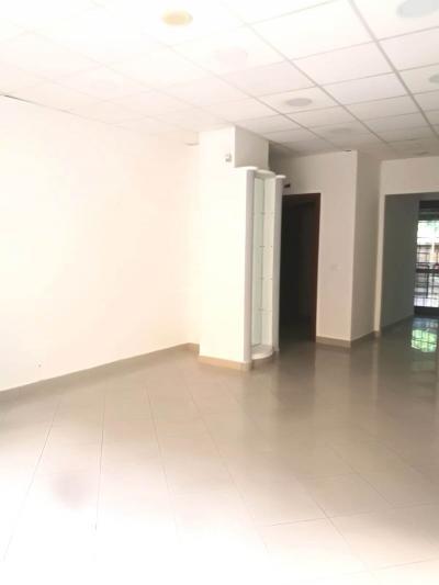 Vai alla scheda: Locale Commerciale Affitto - Atripalda (AV) - Rif. 8480