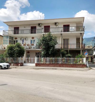 Vai alla scheda: Appartamento Affitto - Avella (AV) - Rif. 8628