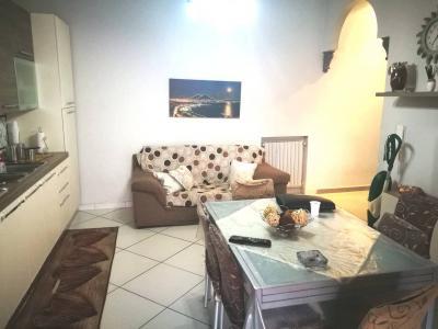 Vai alla scheda: Appartamento Affitto - Casoria (NA) - Rif. V8057