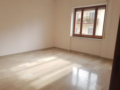 Vai alla scheda: Appartamento Vendita - Caserta (CE) | Centro - Rif. 103
