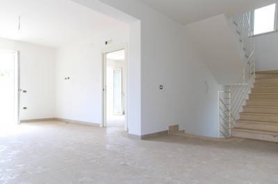 Vai alla scheda: Villa singola Vendita - Nola (NA) - Rif. 8142