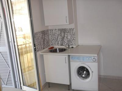 Vai alla scheda: Appartamento Affitto - Afragola (NA) | Piazza Castello - Rif. 8279
