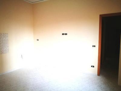 Vai alla scheda: Appartamento Affitto - Casoria (NA) | Centro - Rif. V8047