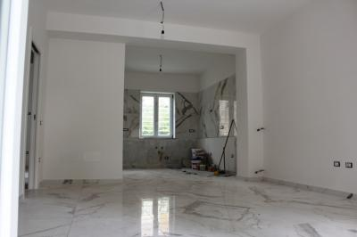 Vai alla scheda: Appartamento Vendita - San Gennaro Vesuviano (NA) - Rif. 8035