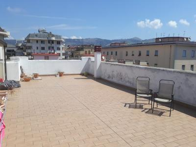 Vai alla scheda: Duplex Affitto - Caserta (CE) | Centro - Rif. 700 DUPLEX VR