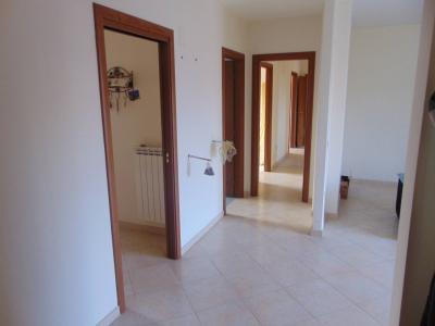 Vai alla scheda: Appartamento Vendita - Santa Maria Capua Vetere (CE) - Rif. 128 FER