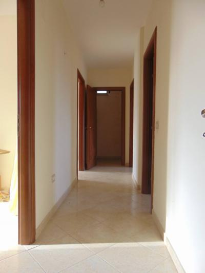 Vai alla scheda: Appartamento Vendita - Santa Maria Capua Vetere (CE) - Rif. 119 FER