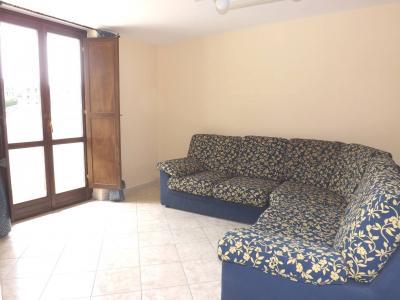 Vai alla scheda: Appartamento Affitto - Prata di Principato Ultra (AV) - Rif. 8482