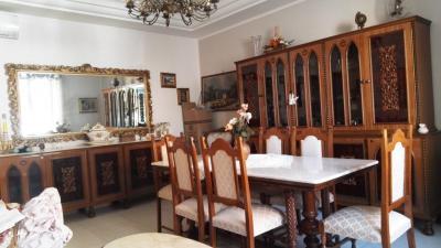 Vai alla scheda: Appartamento Vendita - Casoria (NA) | Centro - Rif. V8060