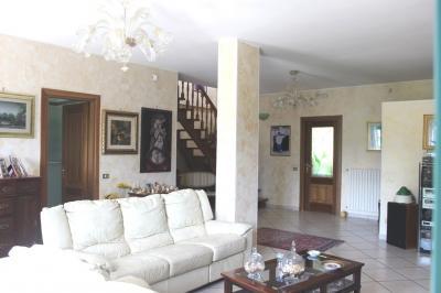 Vai alla scheda: Appartamento Vendita - Monteforte Irpino (AV) | Alvanella - Rif. 1704