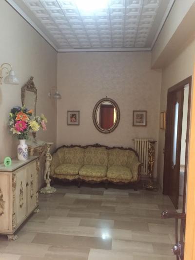 Vai alla scheda: Appartamento Vendita - Avellino (AV) | Centro - Rif. 8195