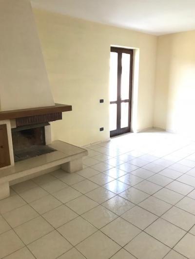 Vai alla scheda: Appartamento Vendita - Mercogliano (AV) - Rif. 3693