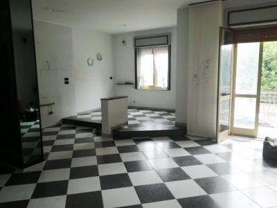 Vai alla scheda: Appartamento Vendita - Roccarainola (NA) - Rif. 8452
