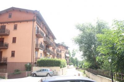 Vai alla scheda: Attico / Mansarda Vendita - Monteforte Irpino (AV) | Centro - Rif. 3654
