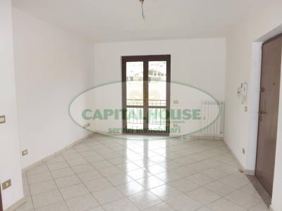 Vai alla scheda: Appartamento Affitto - Grottolella (AV) | Pozzo del Sale - Rif. 8486