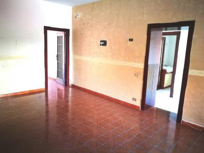 Vai alla scheda: Appartamento Affitto - Casoria (NA) | Padula - Calvanese - Rif. V8065