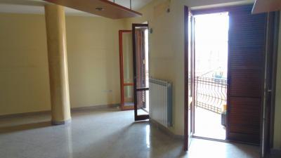 Vai alla scheda: Appartamento Affitto - Sirignano (AV) - Rif. 8633