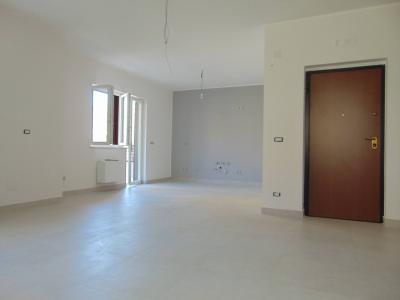 Vai alla scheda: Appartamento Vendita - San Prisco (CE) | Zona Stadio - Rif. 250/sp