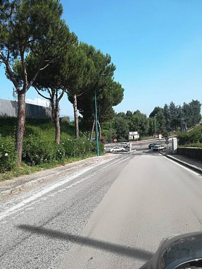 Vai alla scheda: Capannone Industriale Vendita - Casoria (NA) | Cittadella - Rif. V8066