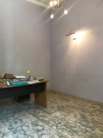 Vai alla scheda: Ufficio Affitto - Afragola (NA)   Zona Amendola - Rif. 8285